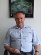 Michael Fasching