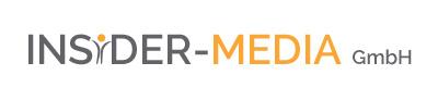 Insider Media GmbH - Jan Kuonen
