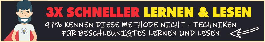 Banner 1 Gratis-Webinar Landingpage