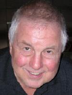 Eugen Rundl