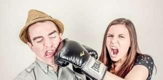 Streitgespräch gewinnen