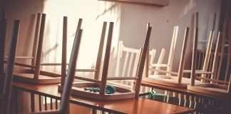Lernfrust und Lernunlust