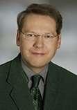 Aribert Böhme: Lernmethodik