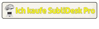 sublidesk-deluxe-kaufen
