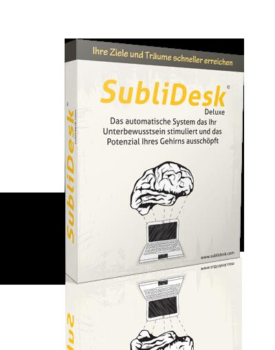 sublidesk-deluxe
