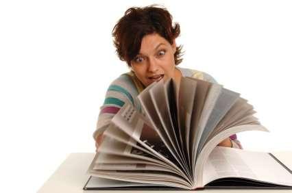schnell-lesen