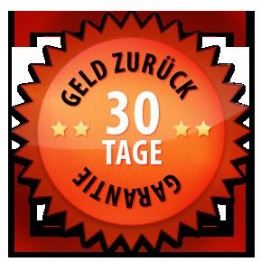 siegel30tage