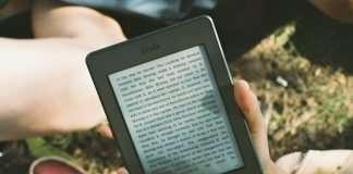 Ein Fachbuch schnell lesen und lernen