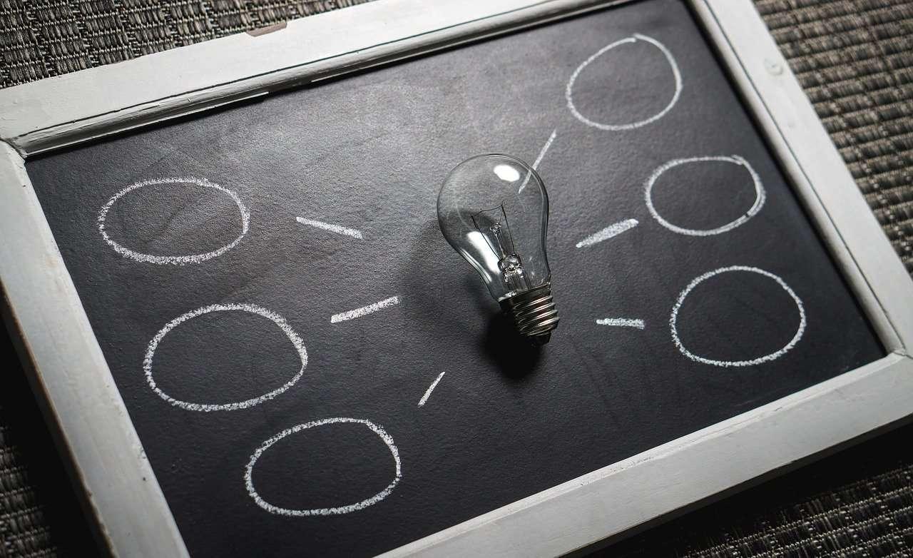 Eine wichtige Grundlage, wenn du schnell lernen und dein Gedächtnis verbessern willst