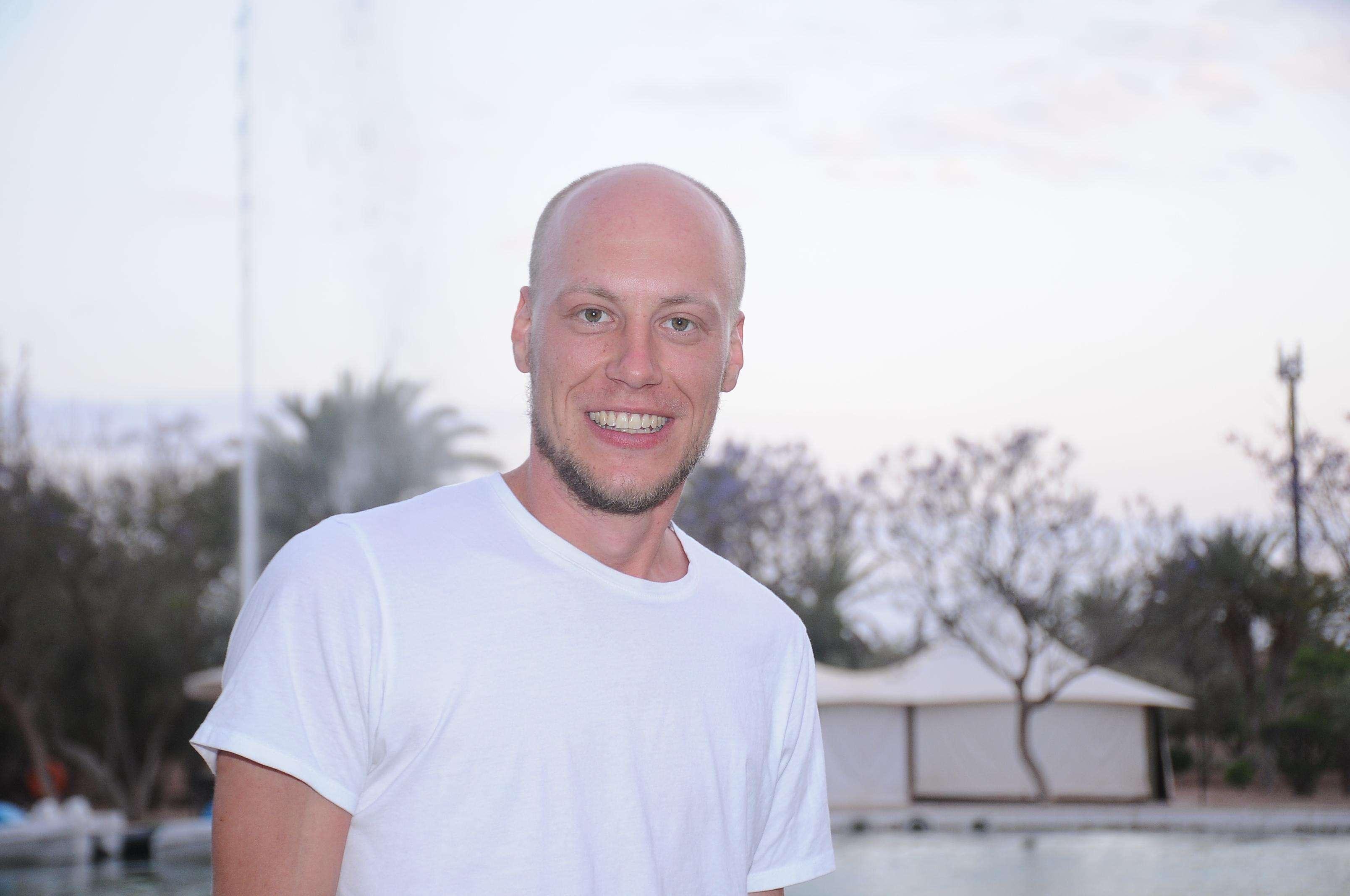 Jan Kuonen - www.lerntipp.com