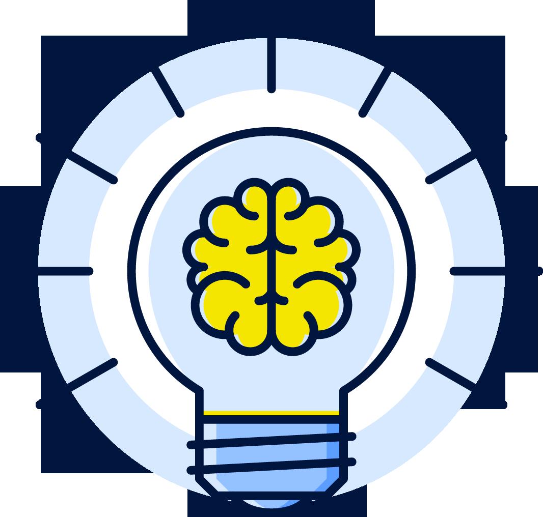 Schneller lernen, lesen und Gedächtnis verbessern