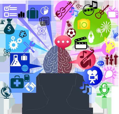 Gedächtnis, Lernen und Lesen - wissenschaftliche Forschungen