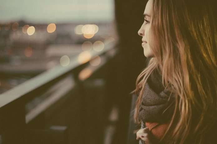 Erinnern oder vergessen: Wie Erinnerung funktioniert